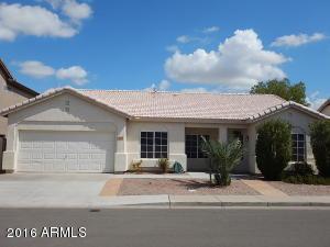Loans near  E Gary Dr, Chandler AZ