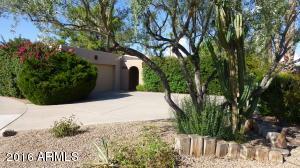 Loans near  E Manzanita Dr, Scottsdale AZ