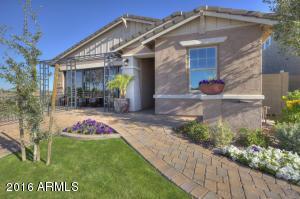 Loans near  W Remuda Ct, Peoria AZ