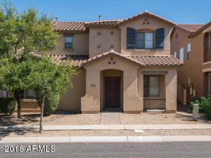 Loans near  E Loma Vista St, Gilbert AZ