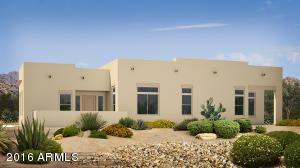 Loans near  N rd St, Scottsdale AZ