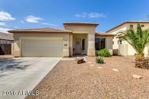 Loans near  S Splendor Ct, Gilbert AZ