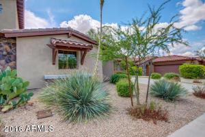 Loans near  E Eclipse Dr, Scottsdale AZ