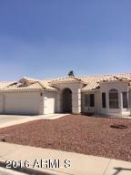 Loans near  W Grovers Ave, Peoria AZ