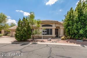 Loans near  N Higley Rd , Mesa AZ