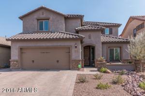 Loans near  W Briles Rd, Peoria AZ
