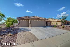 Loans near  S Wattlewood --, Mesa AZ