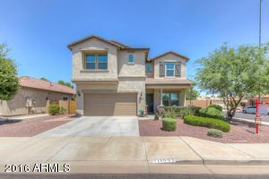 Loans near  E Storia Ave, Mesa AZ