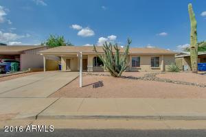 Loans near  W Laguna Azul Ave, Mesa AZ