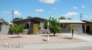 Loans near  N Van Ness Ave, Tempe AZ