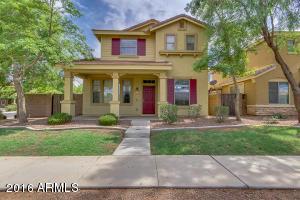 Loans near  S Arroyo Ln, Gilbert AZ