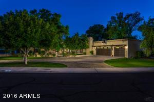 Loans near  E Elmwood Cir, Mesa AZ