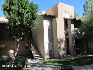 Loans near  N nd St , Scottsdale AZ