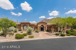 Loans near  E Charter Oak Dr, Scottsdale AZ