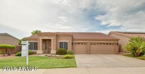 Loans near  E El Moro Ave, Mesa AZ
