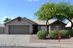 Loans near  E Hobart St, Mesa AZ
