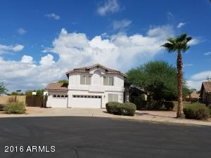 Loans near  W Patrick St, Gilbert AZ