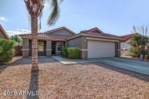 Loans near  N Ithica Ct, Chandler AZ