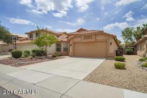 Loans near  W Kathleen Rd, Peoria AZ