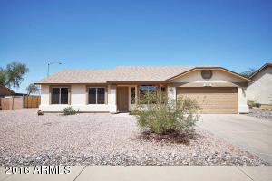 Loans near  N Gila Verde --, Mesa AZ