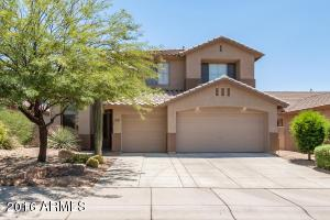 Loans near  E Buteo Dr, Scottsdale AZ