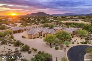 Loans near  N Northstar Cir, Scottsdale AZ