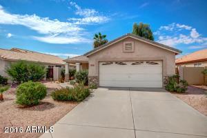 Loans near  E Tyson Pl, Chandler AZ
