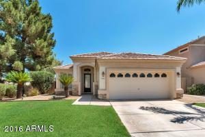 Loans near  S Sage Ct, Chandler AZ