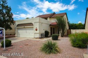 Loans near  N Entrada St, Chandler AZ