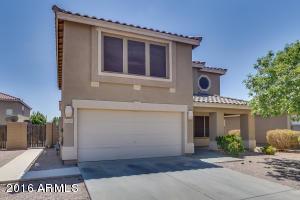 Loans near  E Hazeltine Way, Chandler AZ