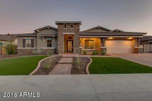 Loans near  W Robin Ln, Peoria AZ