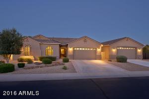 Loans near  S Topaz Pl, Chandler AZ