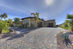 Loans near  E Hackamore Dr, Scottsdale AZ