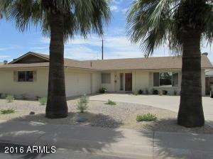 Loans near  E Orange Blossom Ln, Scottsdale AZ