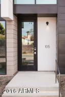 Loans near  N st Ave A-, Phoenix AZ