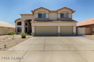 Loans near  W Betty Elyse Ln, Peoria AZ