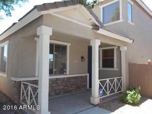 Loans near  S Buena Vista Ave, Gilbert AZ