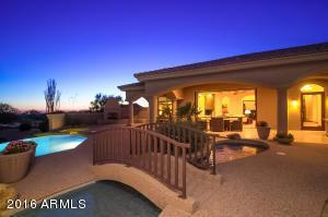 Loans near  E Rising Sun Dr, Scottsdale AZ