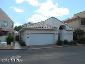 Loans near  S Hazelton Ln , Tempe AZ