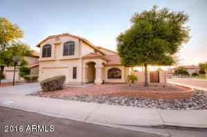 Loans near  N th Dr, Glendale AZ