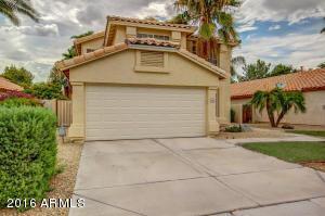 Loans near  S Apache Dr, Chandler AZ