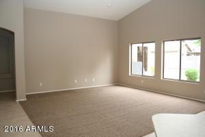 Loans near  S Neuman Pl, Chandler AZ