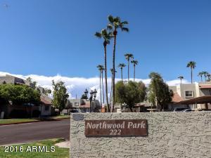 Loans near  W Brown Rd , Mesa AZ