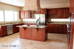 Loans near  W Pinnacle Vista Dr , Peoria AZ