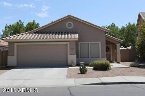 Loans near  E Monterey Ave, Mesa AZ