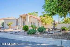 Loans near  E Desert Trumpet Rd, Phoenix AZ