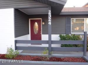 Loans near  N st Way N, Scottsdale AZ
