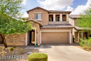 Loans near  E Matthew Dr, Phoenix AZ
