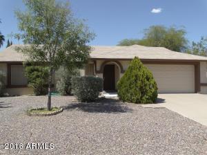 Loans near  E Julep St, Mesa AZ