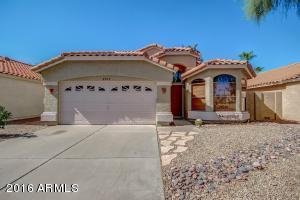 Loans near  E Windrose Dr, Scottsdale AZ